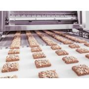 Maszyny piekarnicze