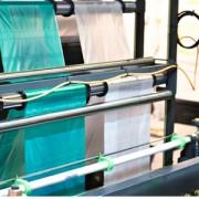 Przemysł tworzyw sztucznych