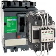 Aparatura elektryczna i energetyczna