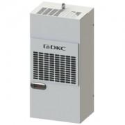 Klimatyzatory DKC