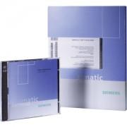 Oprogramowanie Siemens