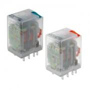 Przekaźniki elektromagnetyczne Relpol R2 (30)