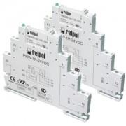 Przekaźniki interfejsowe Relpol PIR6W (27)