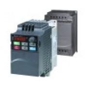 Falowniki Delta Electronics VFD-E