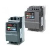 Falowniki Delta Electronics VFD-EL
