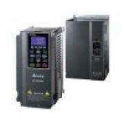 Falowniki Delta Electronics VFD-C2000
