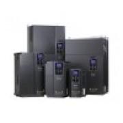 Falowniki Delta Electronics VFD-CP2000