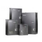 Falowniki Delta Electronics VFD-ED