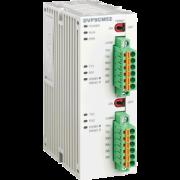 Moduły komunikacyjne Delta Electronics Slim