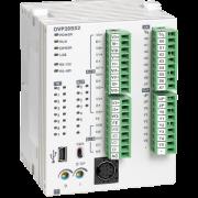 Sterowniki PLC Delta Electronics Slim