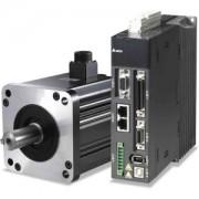 Serwonapędy Delta Electronics ASDA-A2