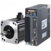 Serwonapędy Delta Electronics ASDA-B2