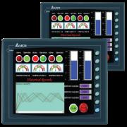 Panele HMI Delta Electronics - Inne