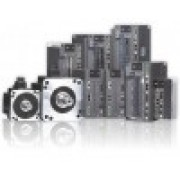 Serwonapędy Delta Electronics