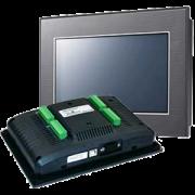 Panele HMI Delta Electronics TP70