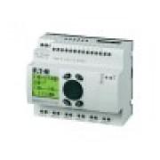 Przekaźniki programowalne Easy800 Eaton