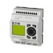 Przekaźniki programowalne Easy500 Eaton