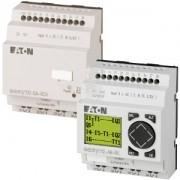 Przekaźniki programowalne Easy500 Eaton (11)