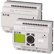 Przekaźniki programowalne Easy700 Eaton (10)