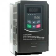 Falowniki EURA Drives E800