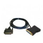 Akcesoria PLC 90-30