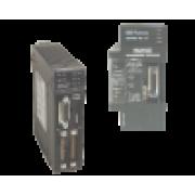 Sterowniki PLC 90-30