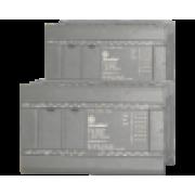 Jednostki centralne VersaMax Micro