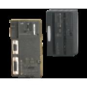 Sterowniki PLC VersaMax (100)