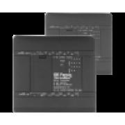 Moduły analogowe VersaMax Micro