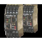 Moduły komunikacyjne VersaMax Micro (5)