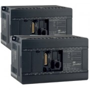 Sterowniki PLC GE Automation & Controls