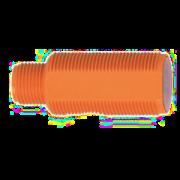 Czujniki dyfuzyjne IFM