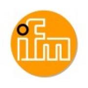 Czujniki IFM Electronic