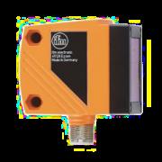 Czujniki laserowe IFM (9)