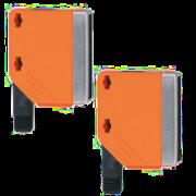 Czujniki refleksyjne IFM
