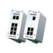 Switche przemysłowe Korenix