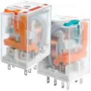 Przekaźniki elektromagnetyczne Relpol R2N