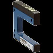 Czujniki optyczne Telemecanique/Schneider Electric