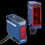 Czujniki refleksyjne Schneider Electric