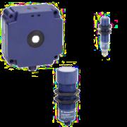 Czujniki ultradźwiękowe Telemecanique