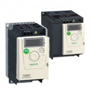 Falowniki Schneider Electric Altivar 12