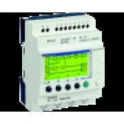 Przekaźniki programowalne Schneider Electric (39)