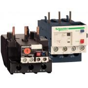 Przekaźniki termiczne TeSys LRD Schneider Electric