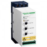 Softstarty Schneider Electric Altistart 01