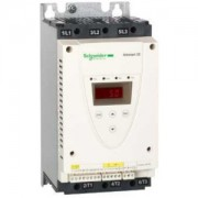 Softstarty Schneider Electric Altistart 22