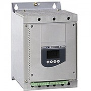 Softstarty Schneider Electric Altistart 48