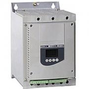 Softstarty Schneider Electric Altistart 48 (20)