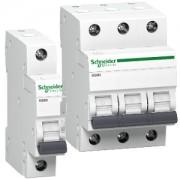 Wyłączniki nadprądowe K60N Schneider Electric