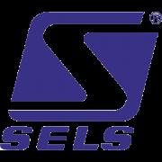 Czujniki Sels