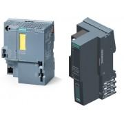 Moduły interfejsu ET 200SP Siemens